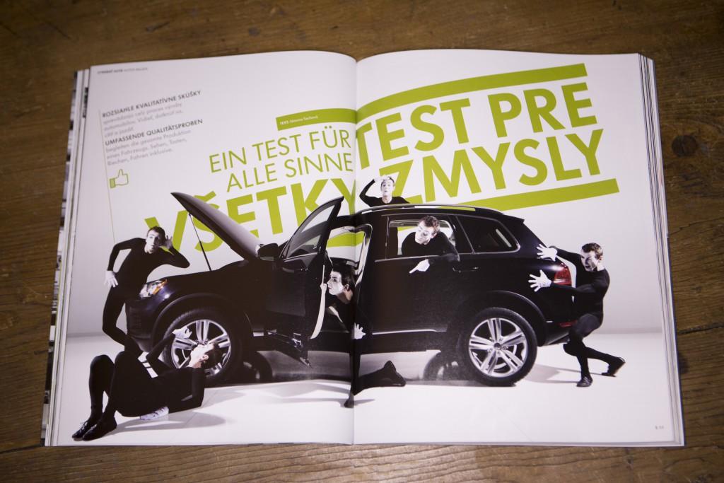 Nick-Putzmann-Volkswagen-Slovakia-Pulse-Magazin-Qualität-Ref-04