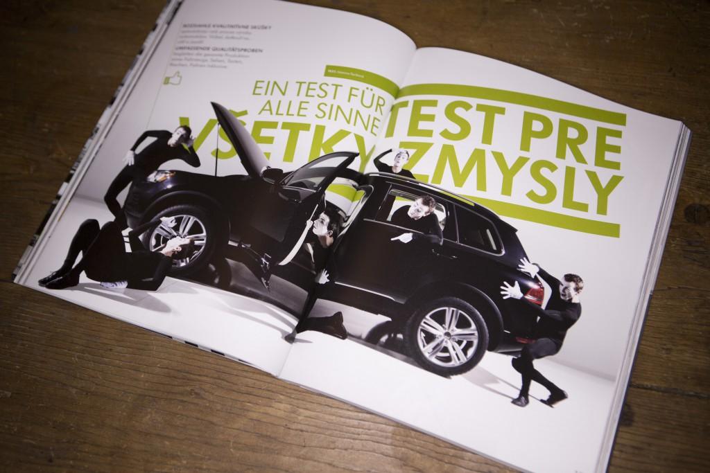 Nick-Putzmann-Volkswagen-Slovakia-Pulse-Magazin-Qualität-Ref-02