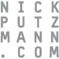 NICKPUTZMANN.COM