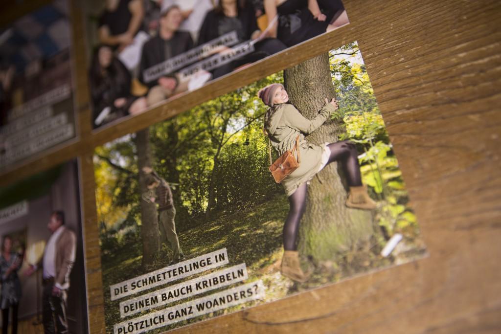 Nick-Putzmann-Aidshilfe-2013-Ref-05