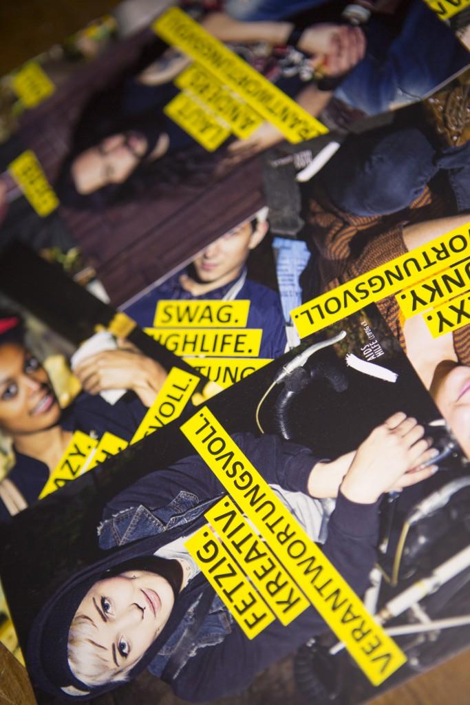 Nick-Putzmann-Aidshilfe-2014-Ref-11