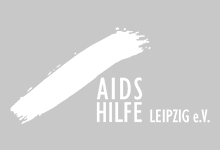 AIDS-Hilfe Leipzig