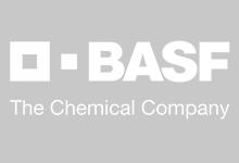 "<span class=""caps"">BASF</span>"