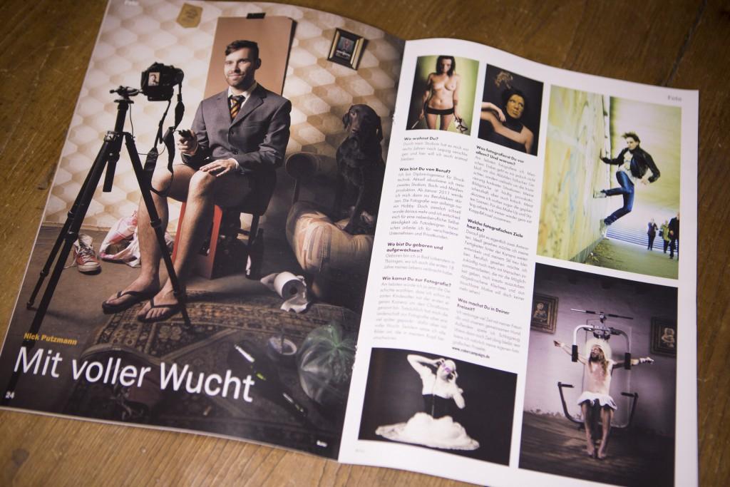 Nick-Putzmann-Blitz-Magazin-Ref-01