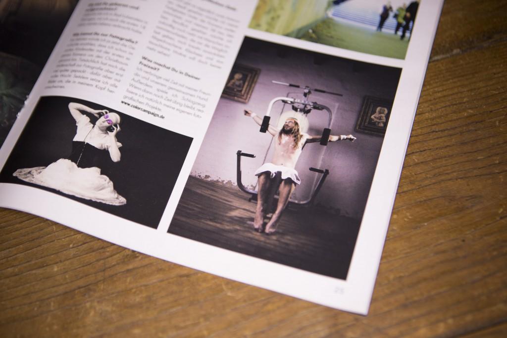 Nick-Putzmann-Blitz-Magazin-Ref-03