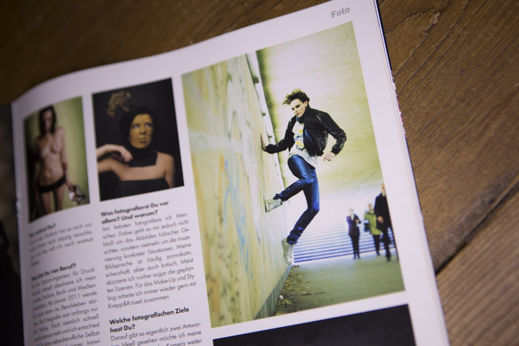 Nick-Putzmann-Blitz-Magazin-Ref-04