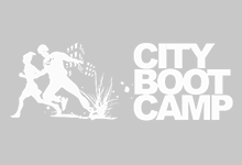 City Boot Camp