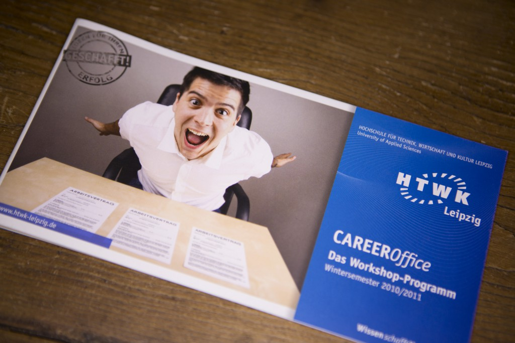 Nick-Putzmann-HTWK-CareerOffice-Ref-01