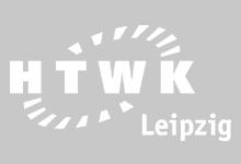 "<span class=""caps"">HTWK</span> Leipzig"