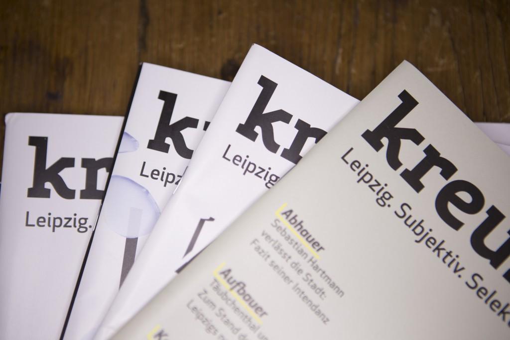 Nick-Putzmann-Kreuzer-Magazin-Ref-01