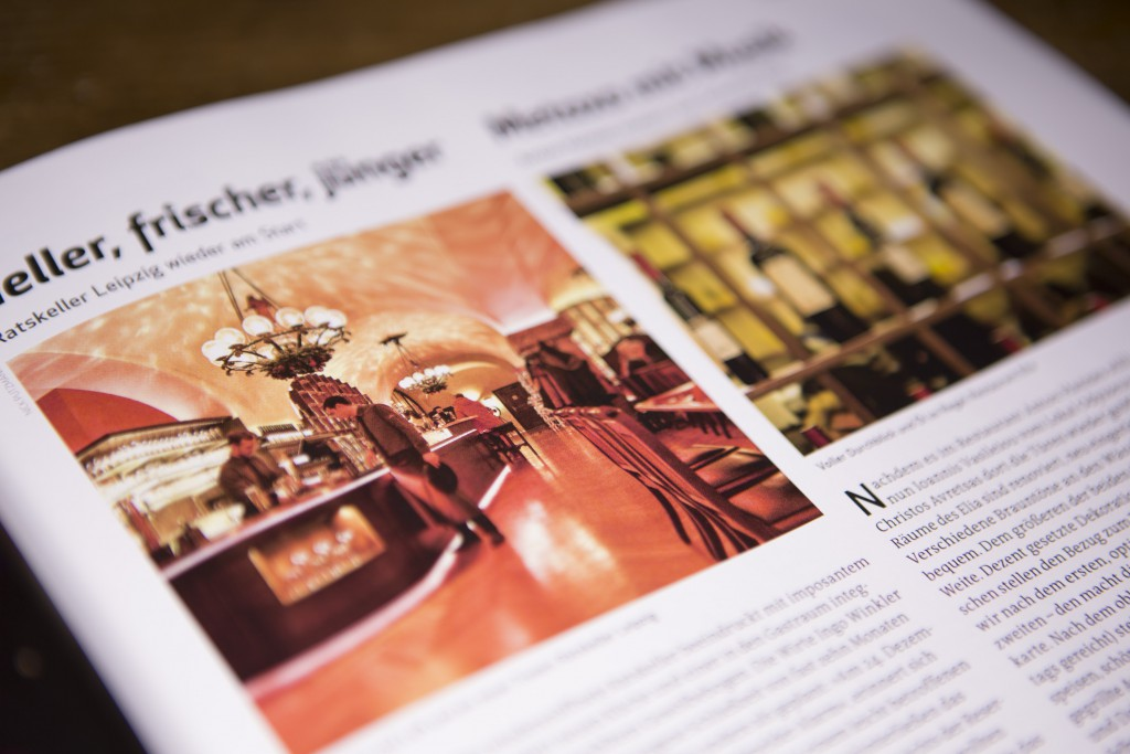 Nick-Putzmann-Kreuzer-Magazin-Ref-02