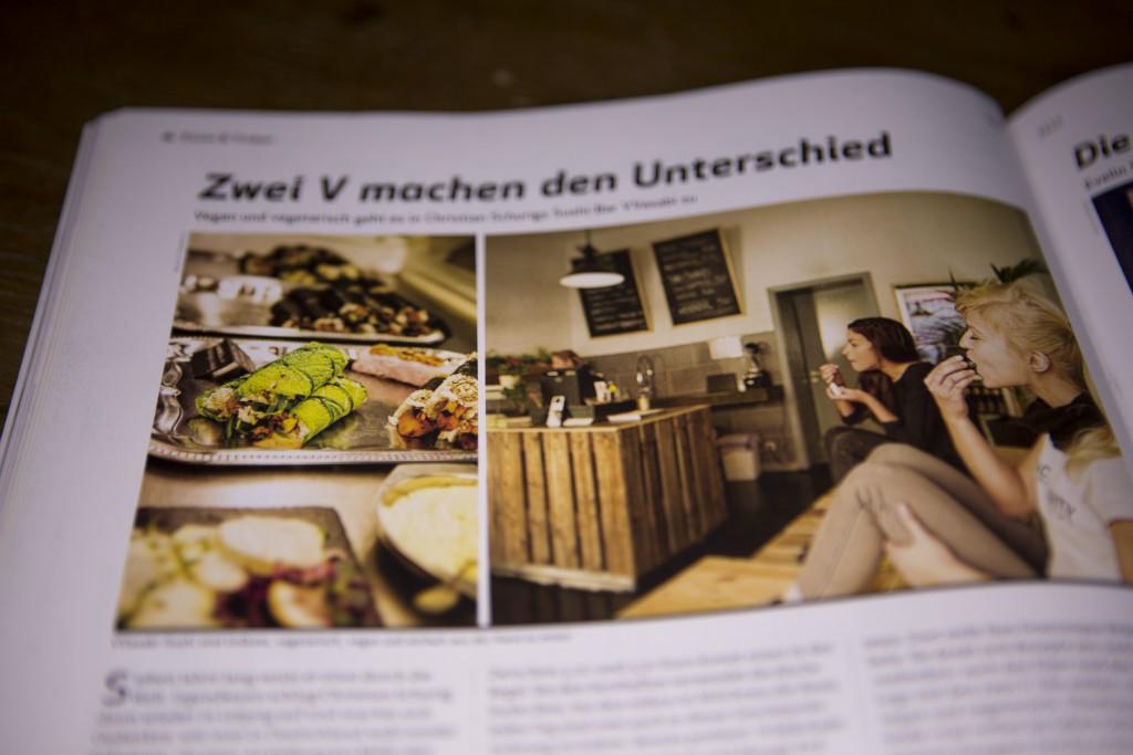 Nick-Putzmann-Kreuzer-Magazin-Ref-04