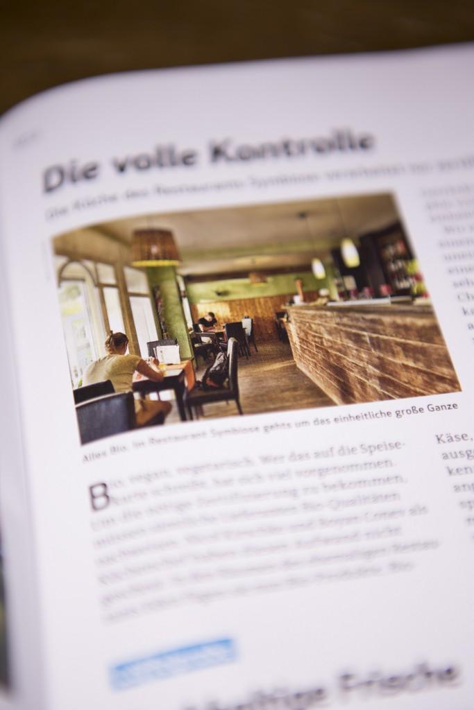 Nick-Putzmann-Kreuzer-Magazin-Ref-05