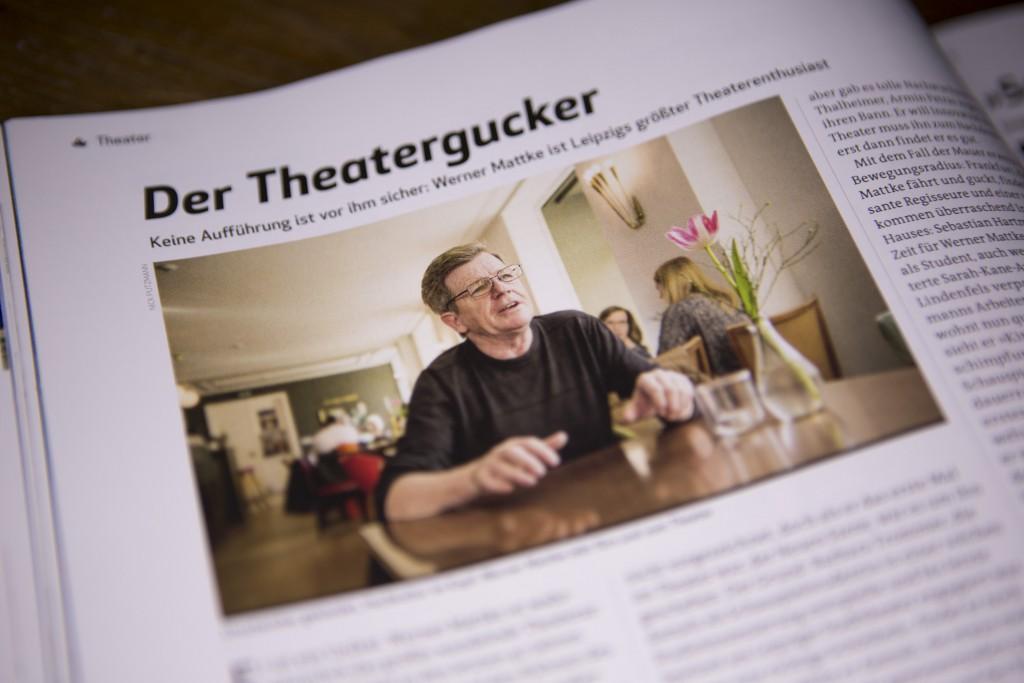Nick-Putzmann-Kreuzer-Magazin-Ref-06