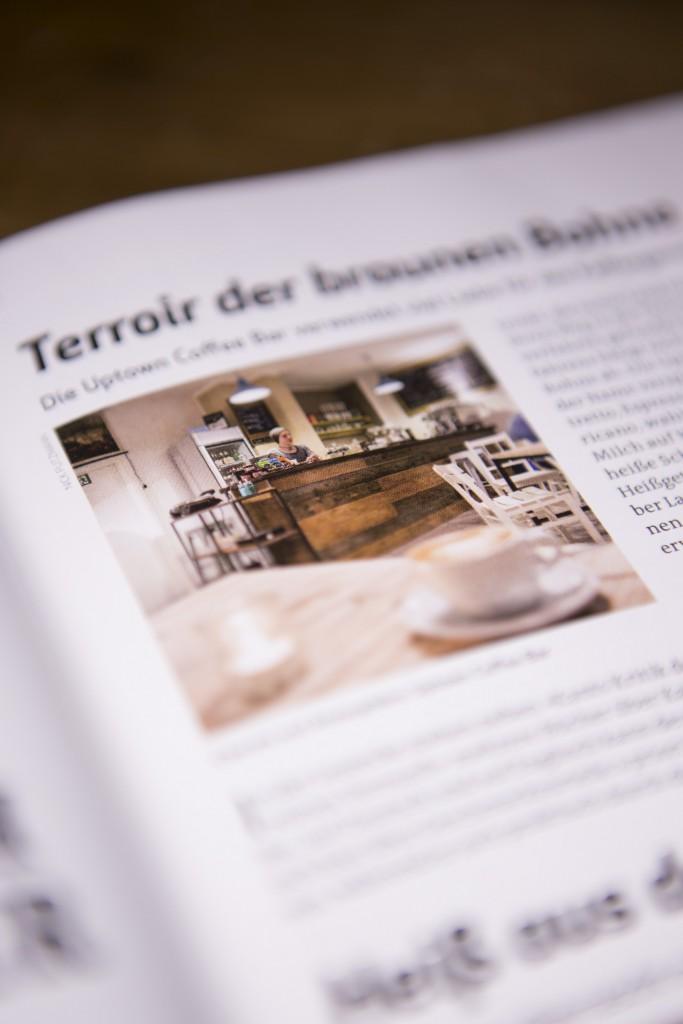 Nick-Putzmann-Kreuzer-Magazin-Ref-07
