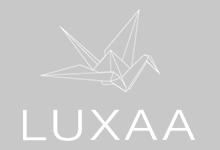Luxaa