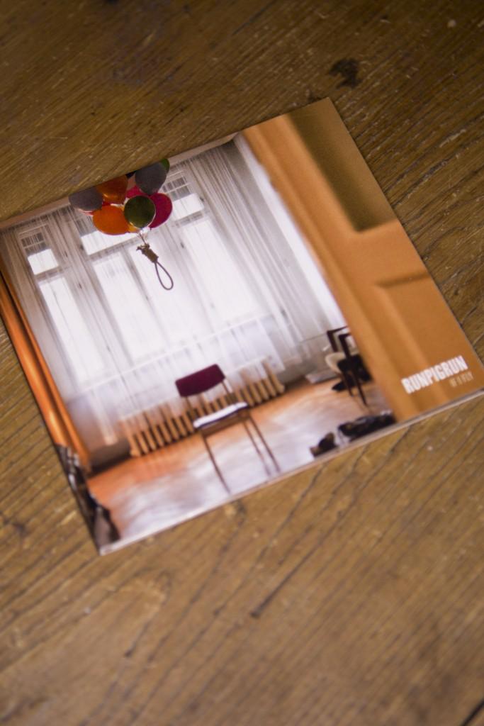 Nick-Putzmann-RunPigRun-Ref-01