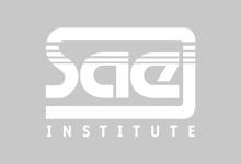 """<span class=""""caps"""">SAE</span> Institute"""