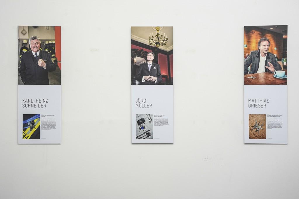 Nick-Putzmann-Schluesselfiguren-Vernissage-Spinnerei-Ref-01