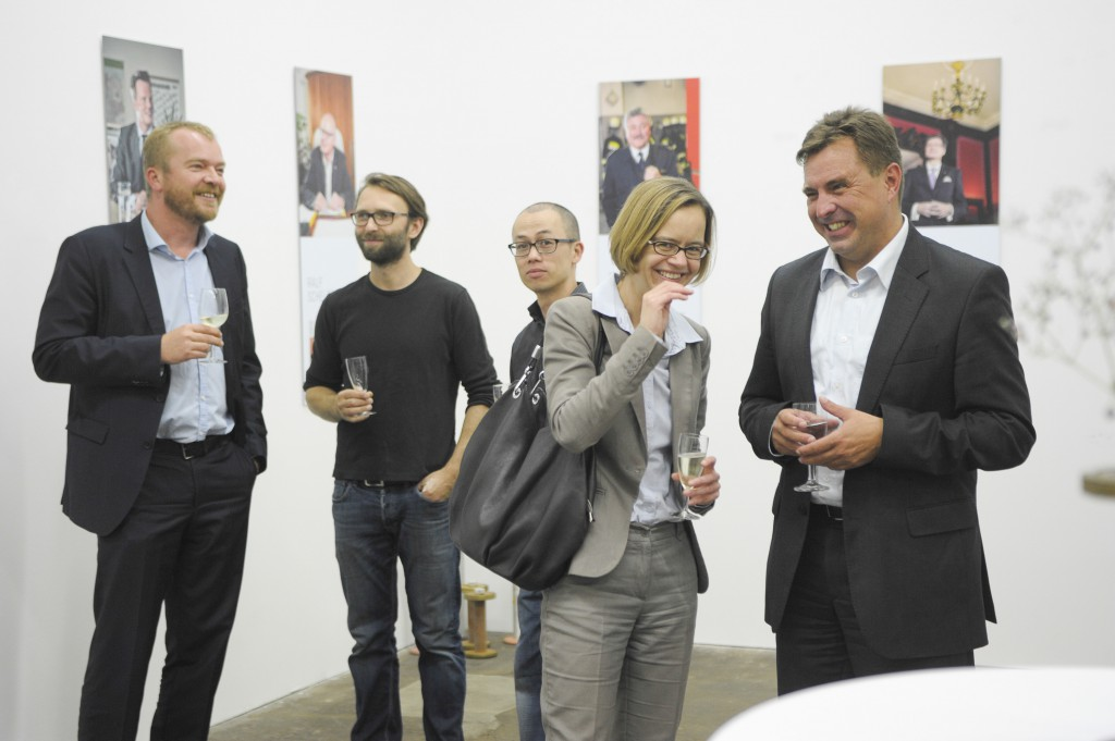 Nick-Putzmann-Schluesselfiguren-Vernissage-Spinnerei-Ref-11
