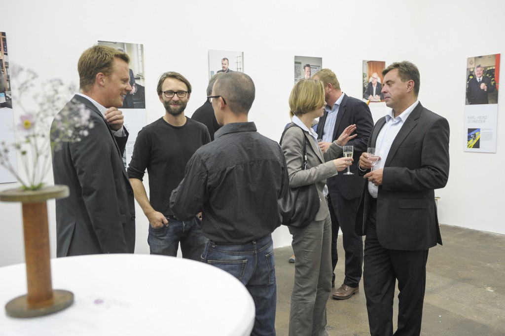 Nick-Putzmann-Schluesselfiguren-Vernissage-Spinnerei-Ref-15