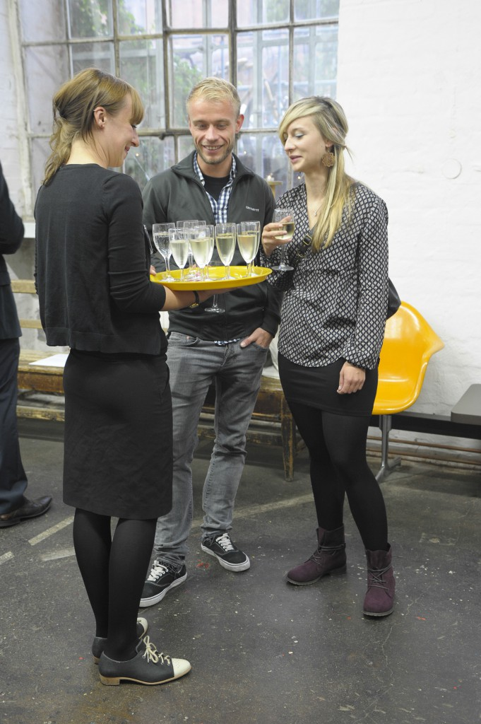 Nick-Putzmann-Schluesselfiguren-Vernissage-Spinnerei-Ref-23