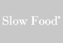 Slowfood Magazin