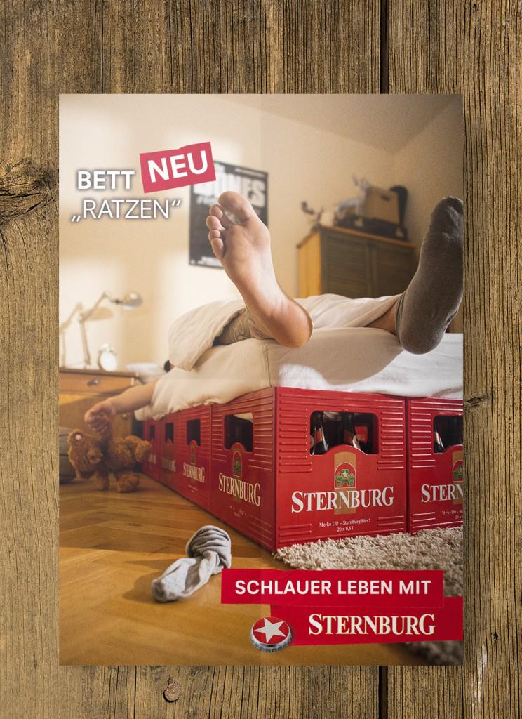 Nick-Putzmann-Sternburg-Bier-Kampagne-Ref-01