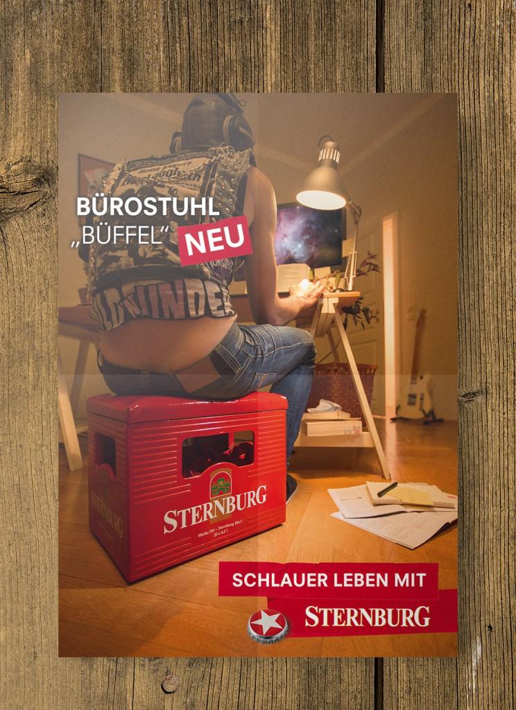 Nick-Putzmann-Sternburg-Bier-Kampagne-Ref-02