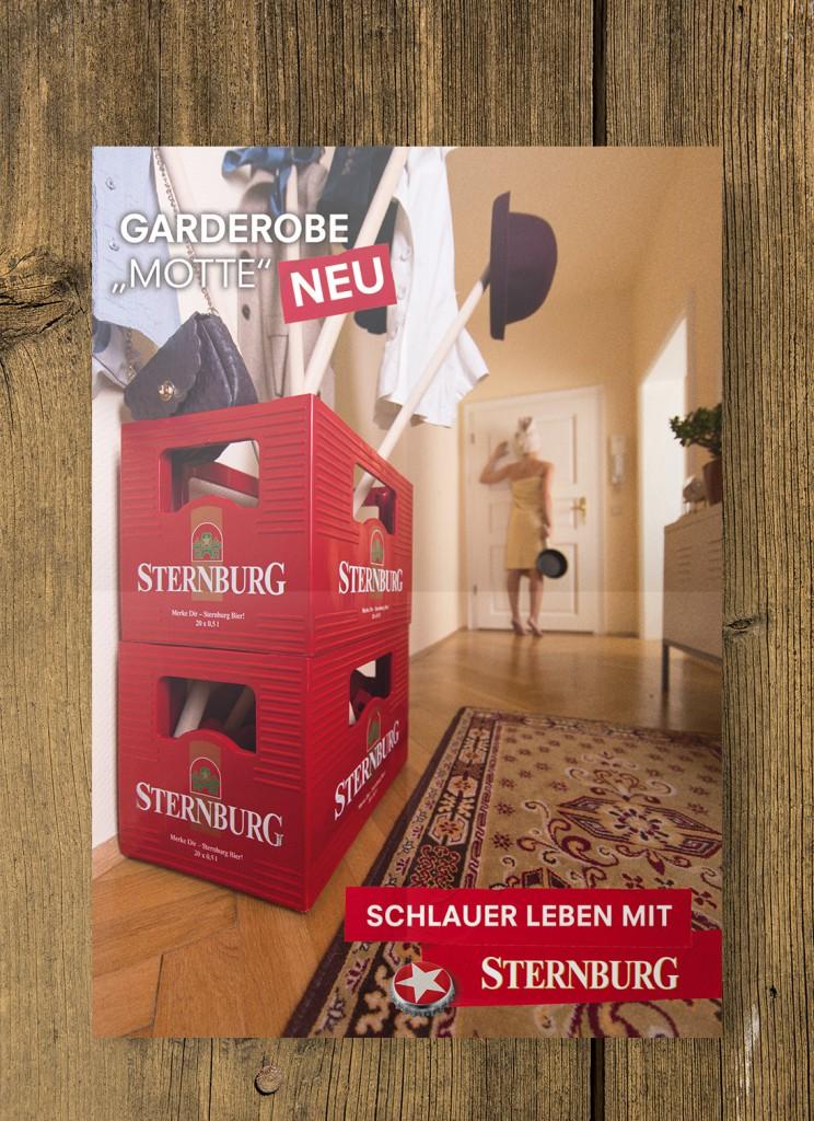 Nick-Putzmann-Sternburg-Bier-Kampagne-Ref-03