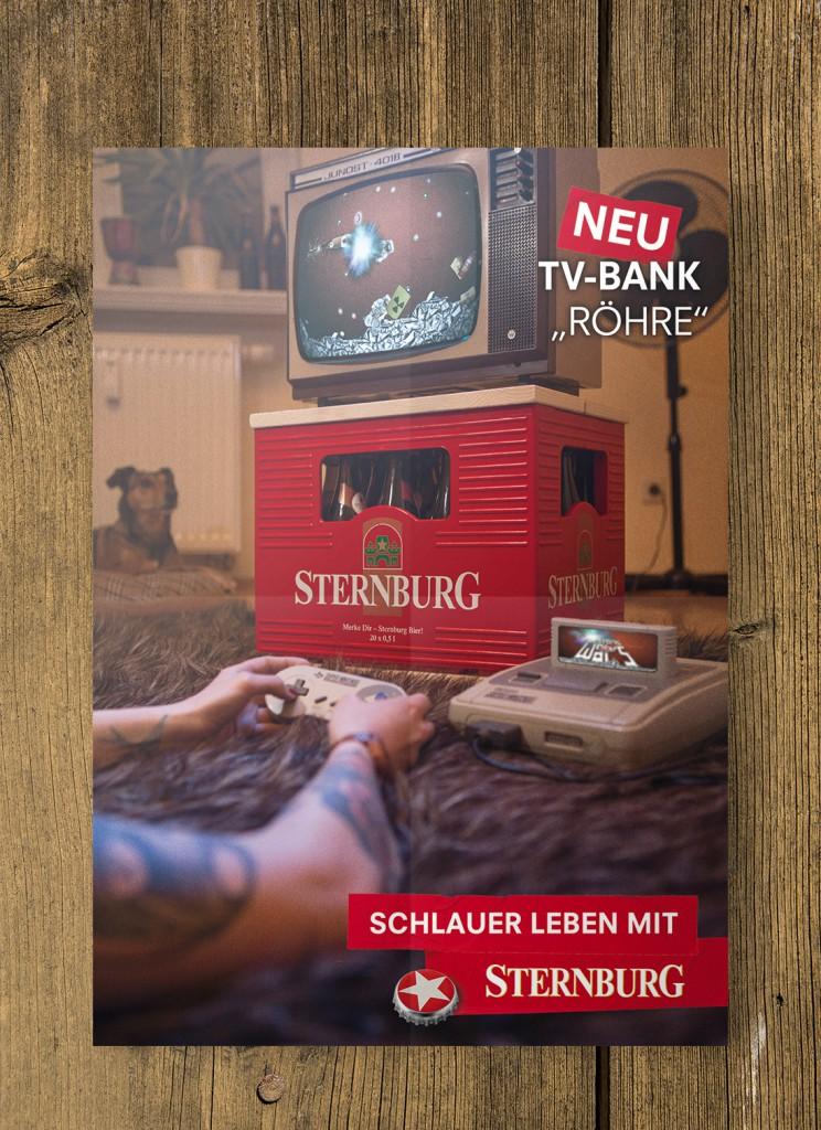 Nick-Putzmann-Sternburg-Bier-Kampagne-Ref-04