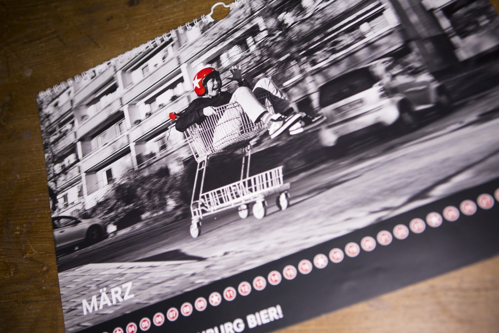Sterni Kalender2013
