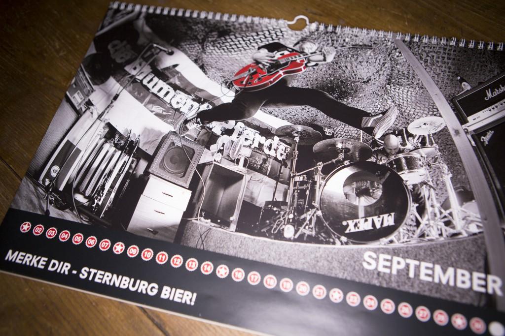 Nick-Putzmann-Sternburg-Kalender-2013-Ref-03