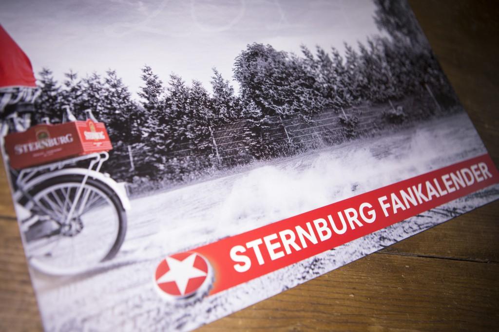 Nick-Putzmann-Sternburg-Kalender-2014-Ref-01
