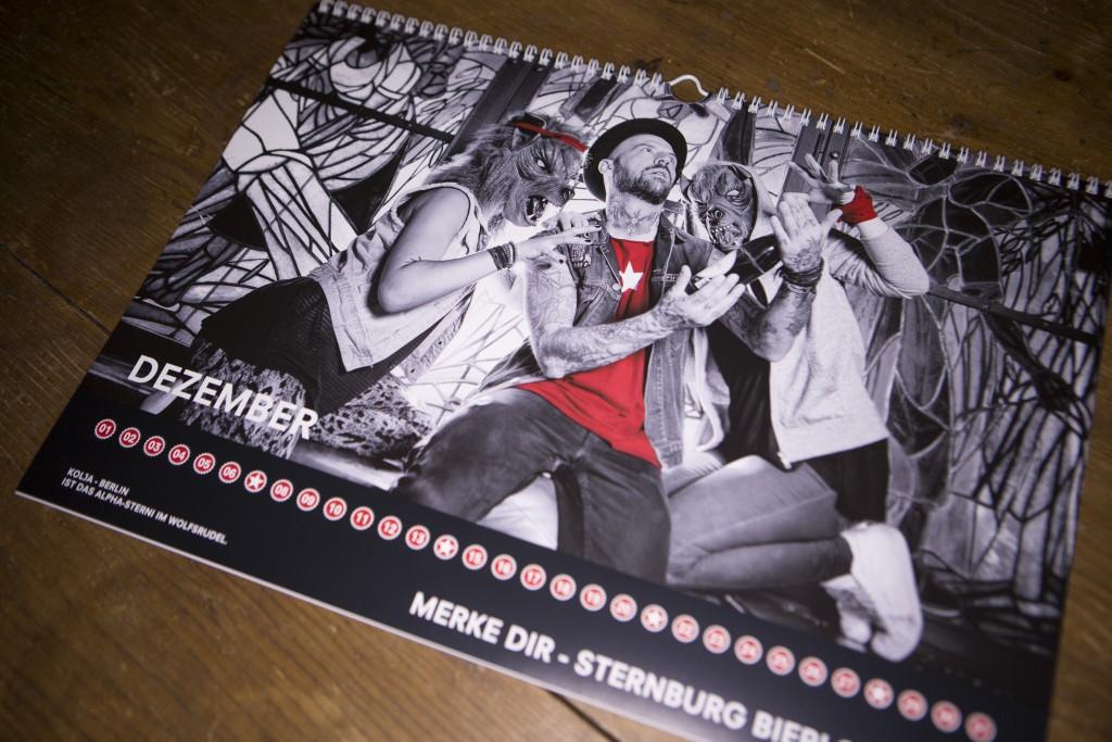 Nick-Putzmann-Sternburg-Kalender-2014-Ref-02