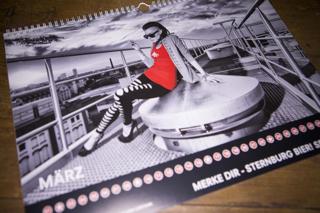Sterni Kalender2014