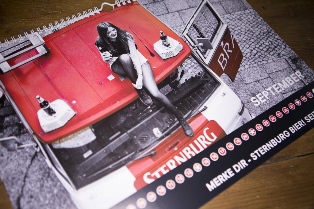 Nick-Putzmann-Sternburg-Kalender-2014-Ref-04