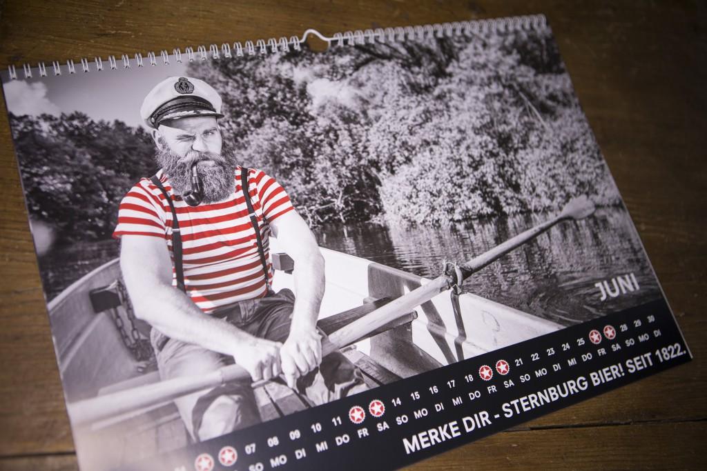 Nick-Putzmann-Sternburg-Kalender-2015-Ref-02
