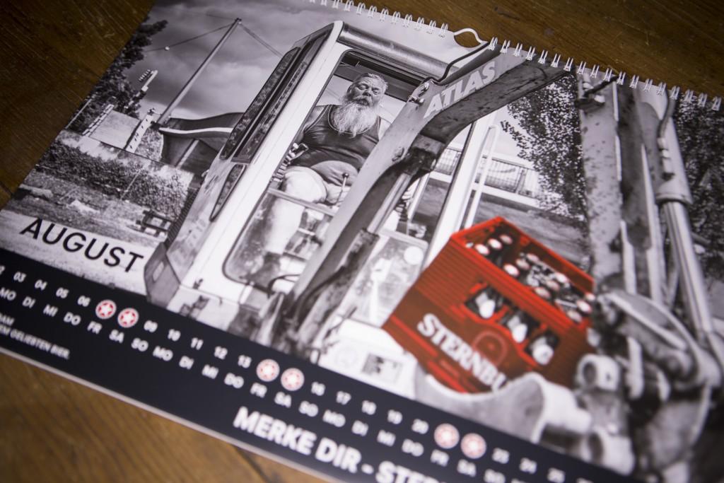 Sterni Kalender2015