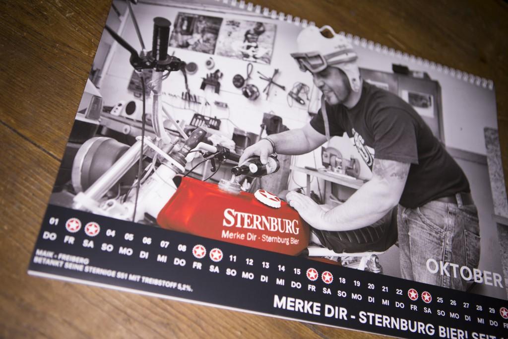 Nick-Putzmann-Sternburg-Kalender-2015-Ref-04