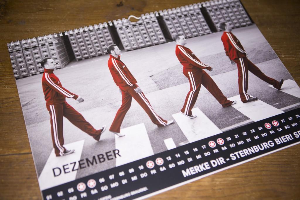 Nick-Putzmann-Sternburg-Kalender-2015-Ref-06