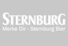 SternburgBier