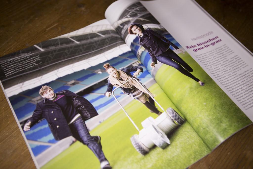 Nick-Putzmann-Top-Magazin-2012-Ref-01
