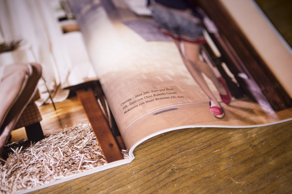 Nick-Putzmann-Top-Magazin-2013-Ref-04
