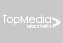Top MediaGmbH