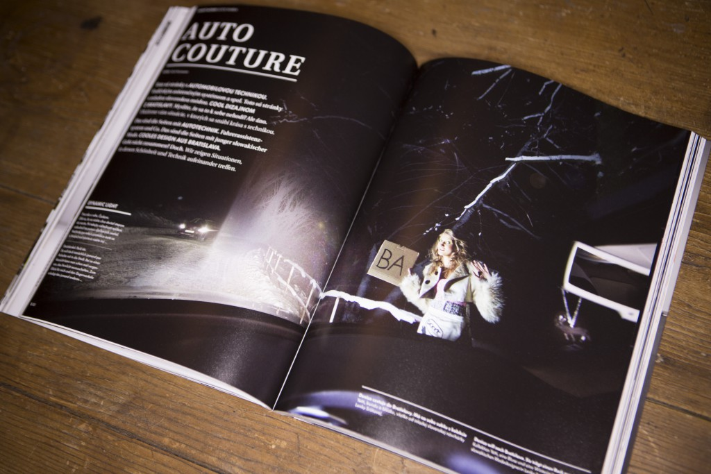 Nick-Putzmann-Volkswagen-Slovakia-Pulse-Magazin-Auto-Couture-Ref-01