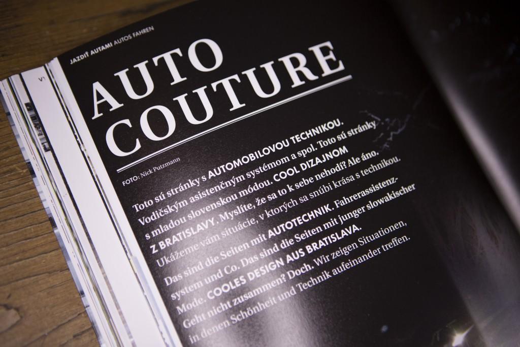Nick-Putzmann-Volkswagen-Slovakia-Pulse-Magazin-Auto-Couture-Ref-02
