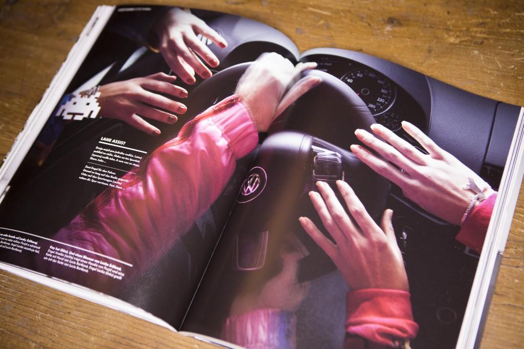 Nick-Putzmann-Volkswagen-Slovakia-Pulse-Magazin-Auto-Couture-Ref-04