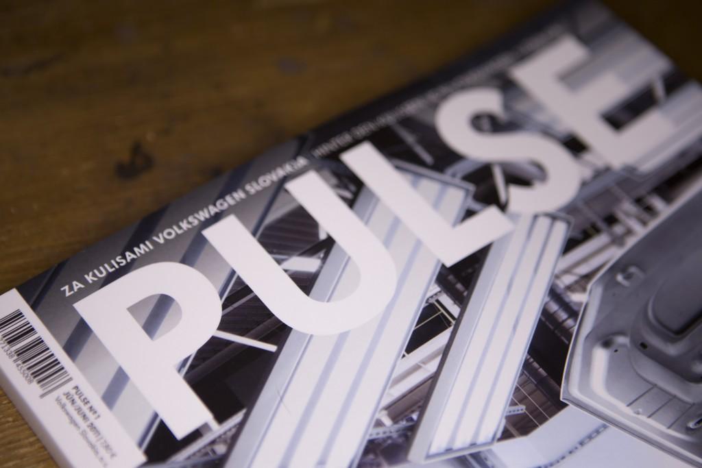 Nick-Putzmann-Volkswagen-Slovakia-Pulse-Magazin-Ref-01