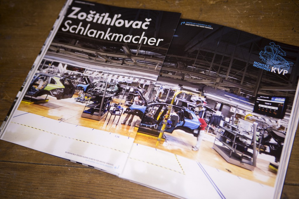 Nick-Putzmann-Volkswagen-Slovakia-Pulse-Magazin-Ref-02